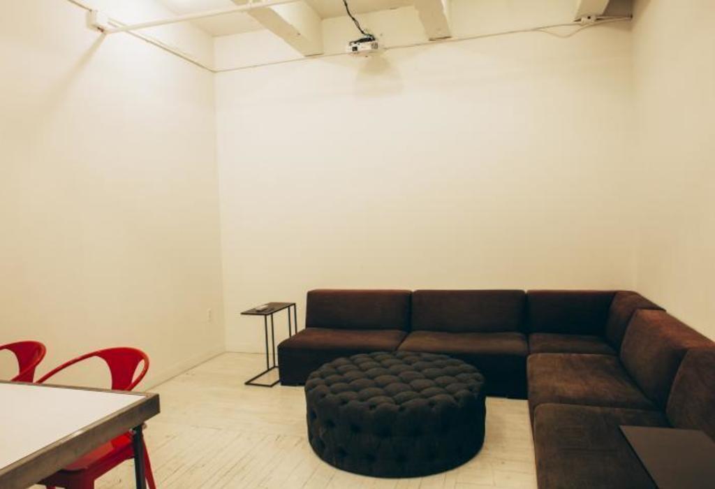 304 Hudson Street, 6th Floor New York City, NY 10013