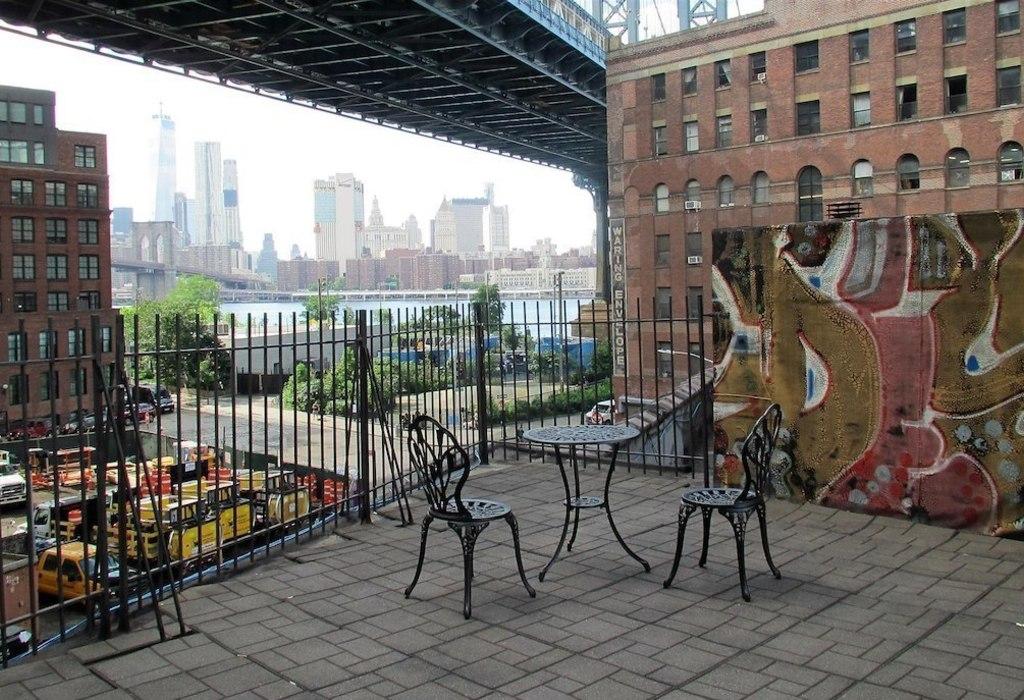 155 Water St Brooklyn, NY 11201