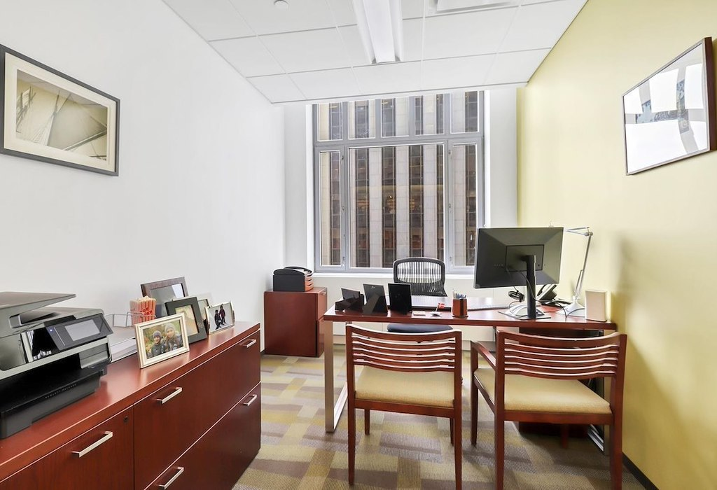 745 5th Avenue, Suite 500 New York City, NY 10151