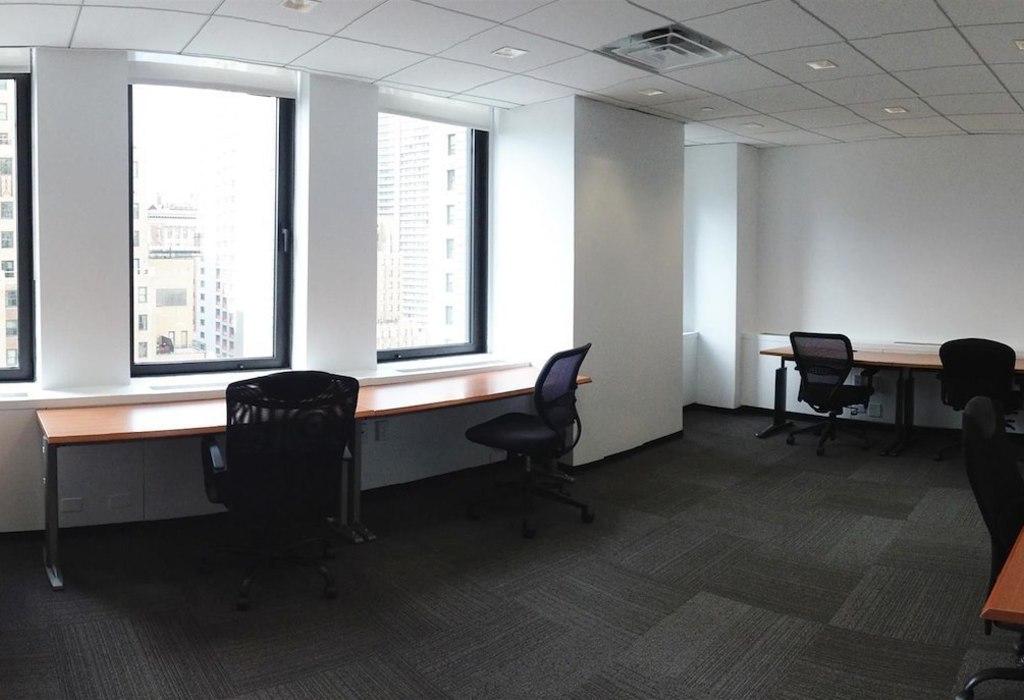 61 Broadway, 11th Floor New York City, NY 10006