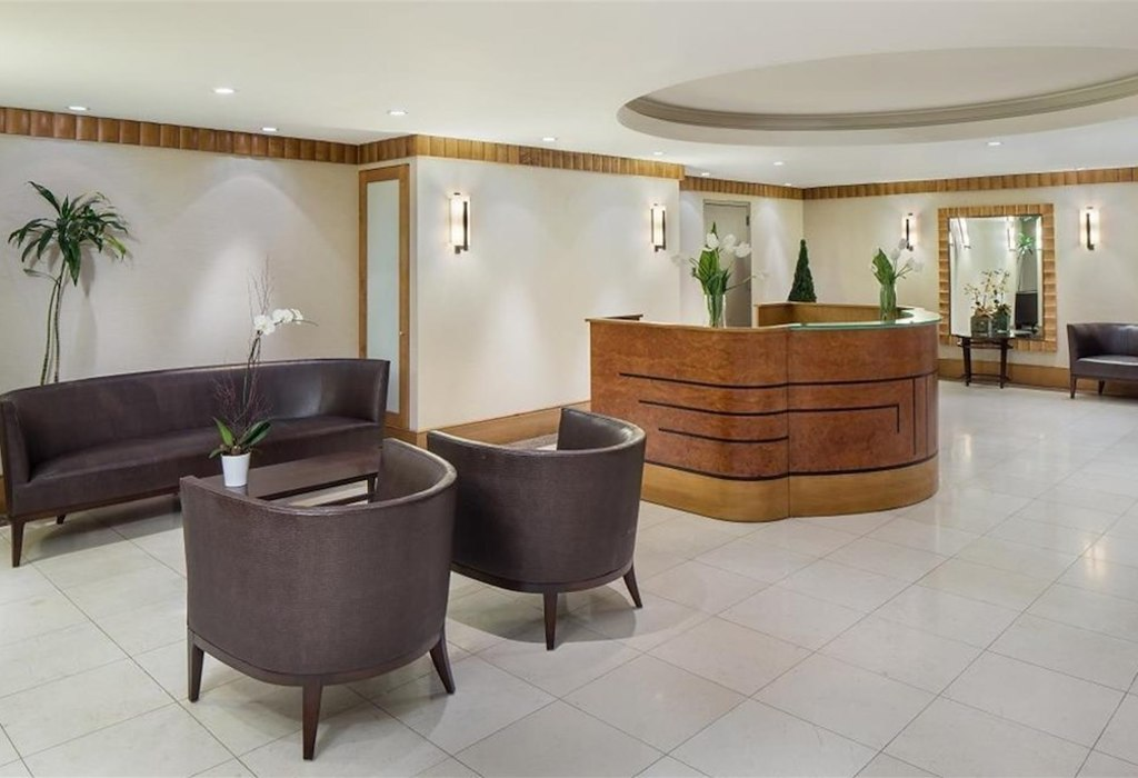 380 Lexington Avenue, 17th Floor New York City, NY 10168