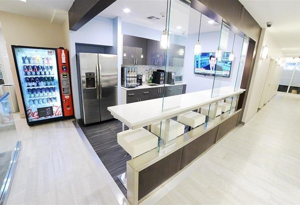 315 Madison Avenue, 3rd Floor New York City, NY 10017