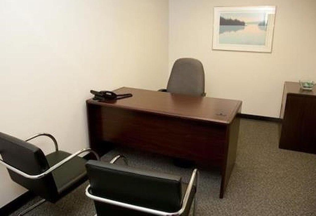 575 Madison Avenue, 10th Floor New York City, NY 10022