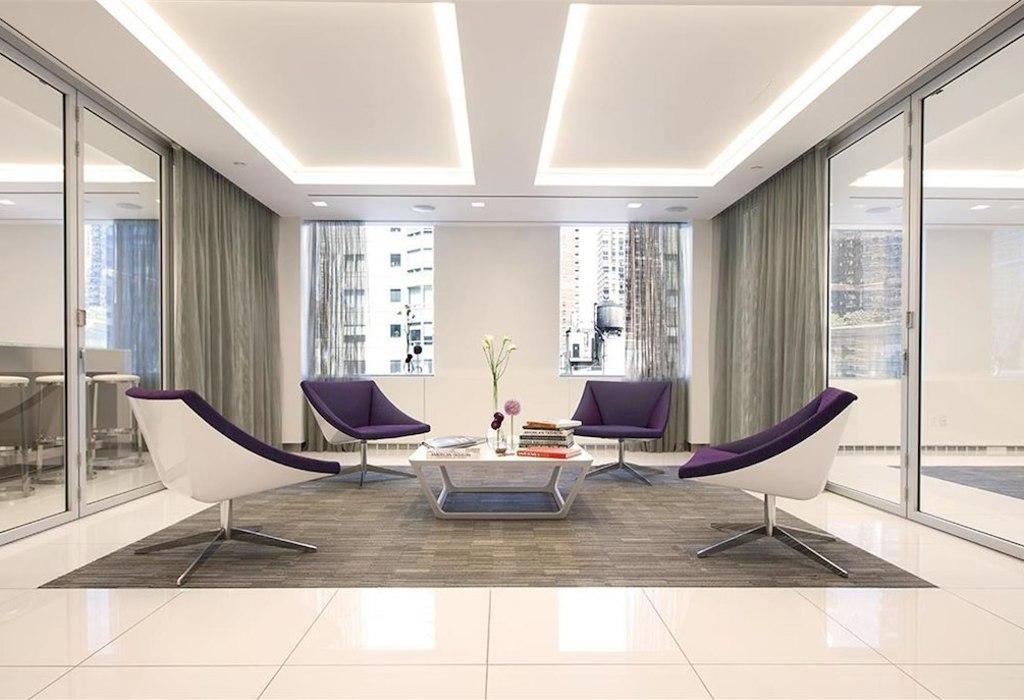 3 Columbus Circle, 15th Floor New York City, NY 10019