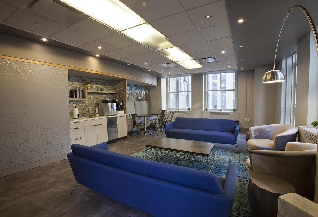 1270 6th Avenue, 7th Floor New York City, NY 10020