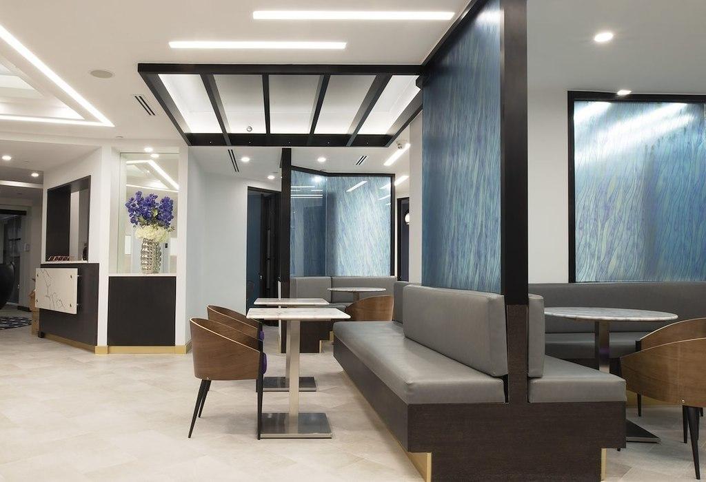 15 West 38th Street, 4th Floor New York City, NY 10018