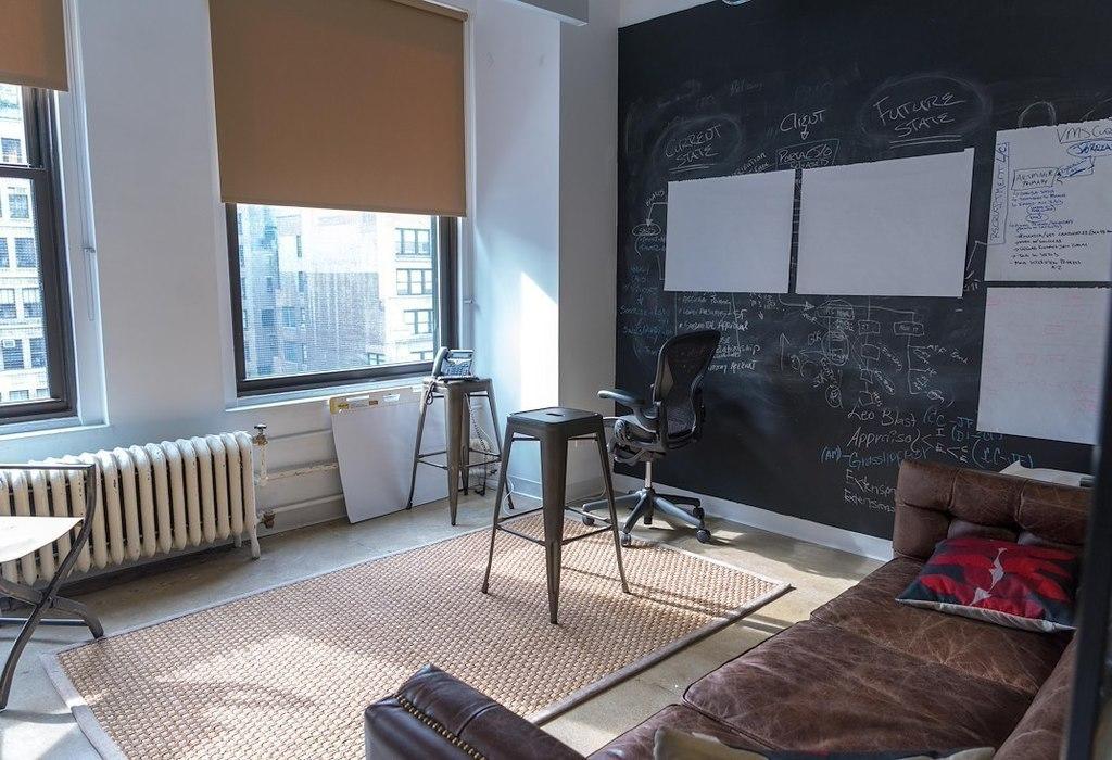 200 West 41st Street, 1202 New York City, NY 10036