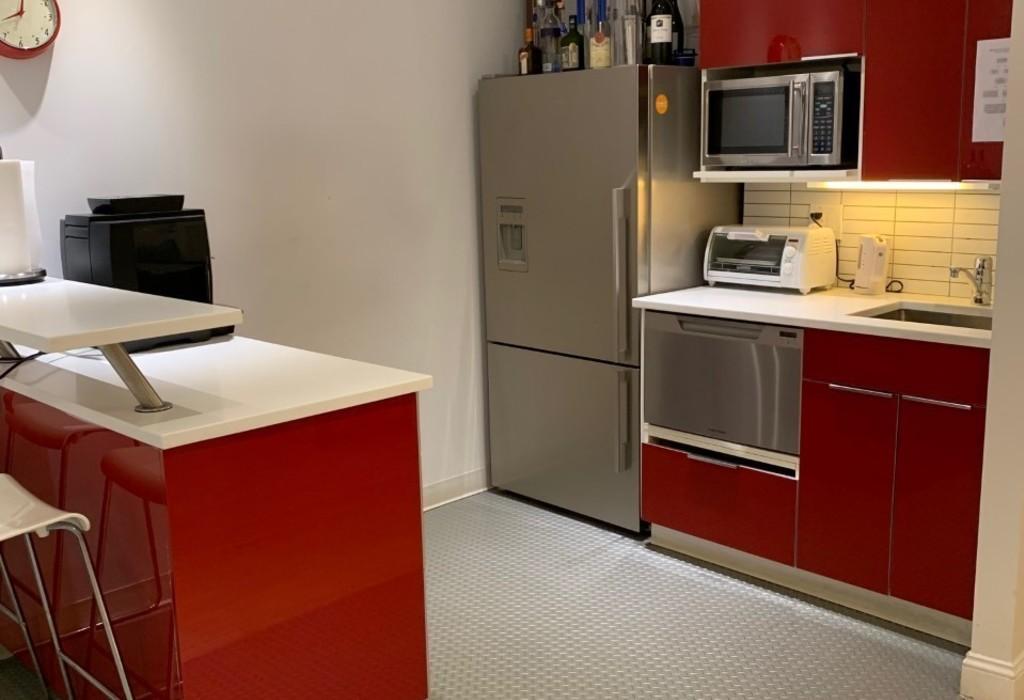 560 Harrison Ave, Suite 404 Boston, MA 02118