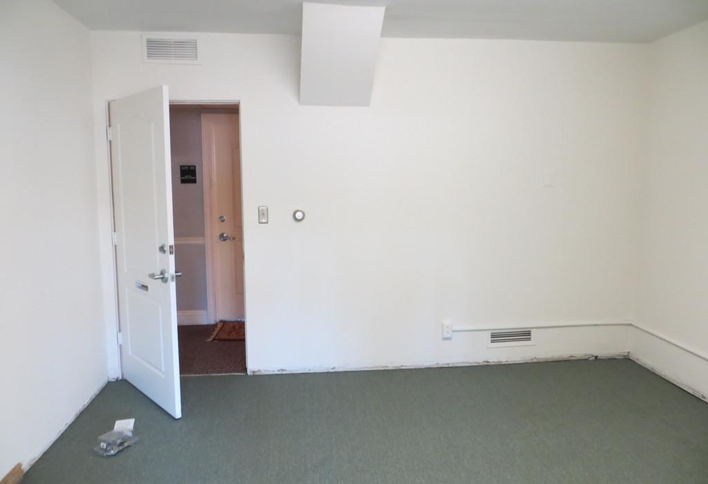 22543 Ventura blvd, Suite 223 Woodland Hills, CA 91364