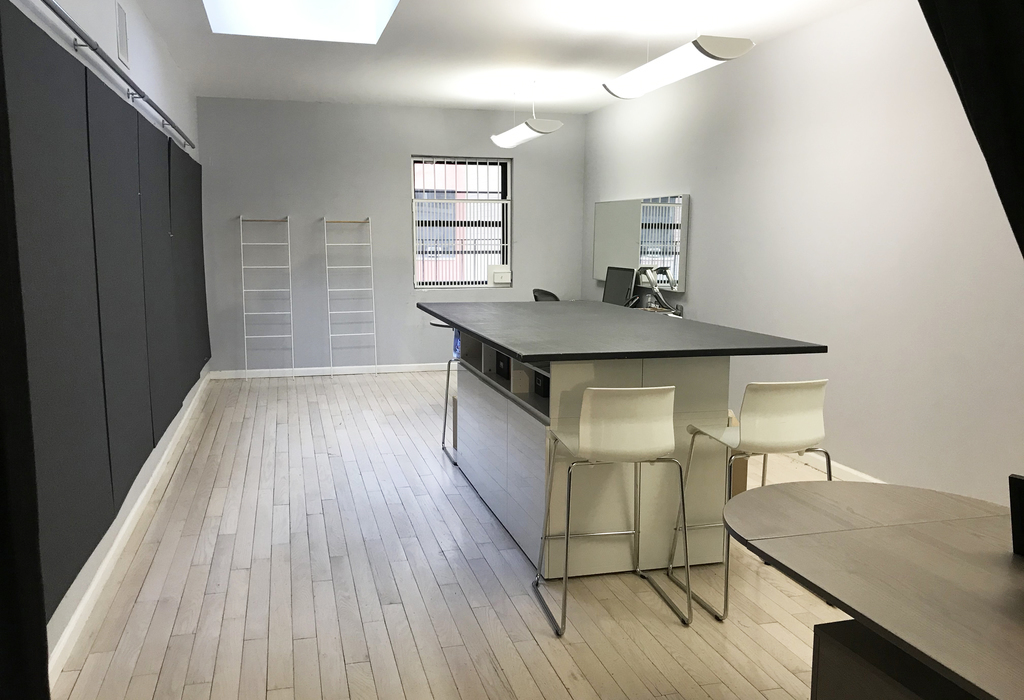 431 5th Avenue, 6th Floor Brooklyn, NY 11231