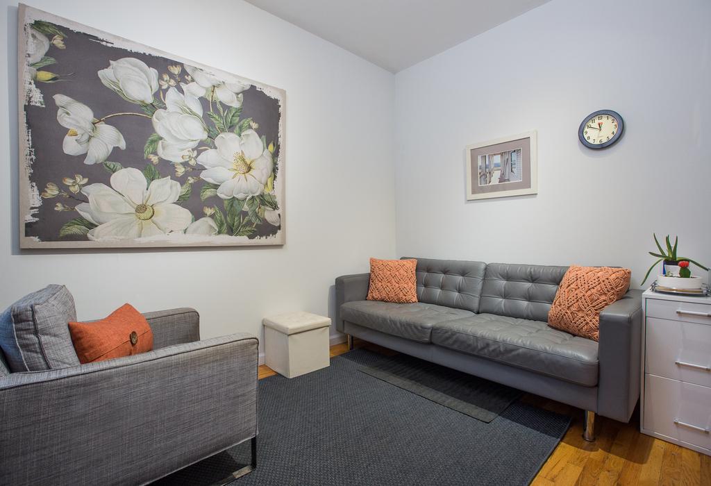 331 LEONARD ST. Brooklyn, NY 11211