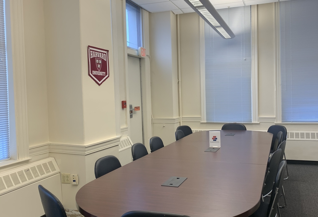 1 harvard street, suite 300 Brookline, MA 02445