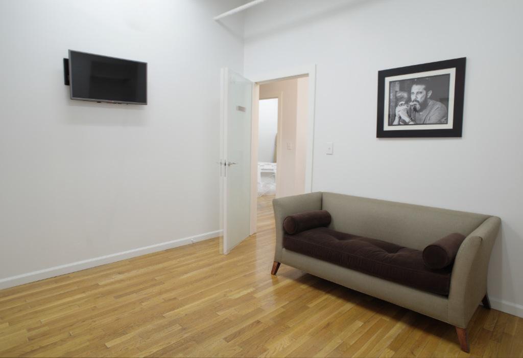 226 West 37 Street New York City, NY 10018