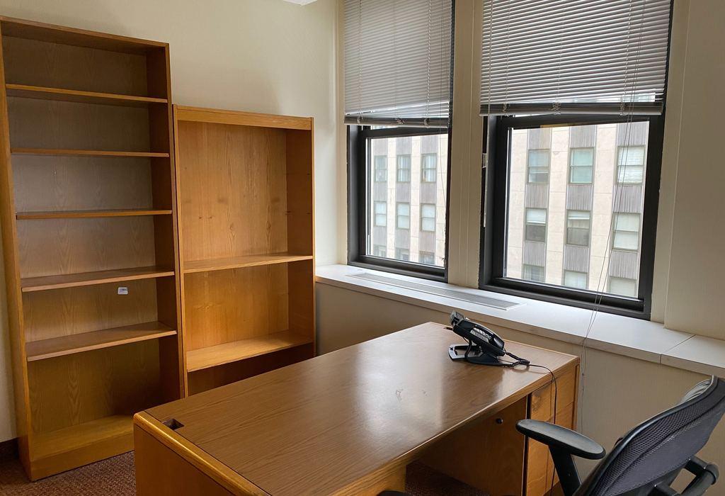 111 John St., 20th Floor New York City, NY 10038