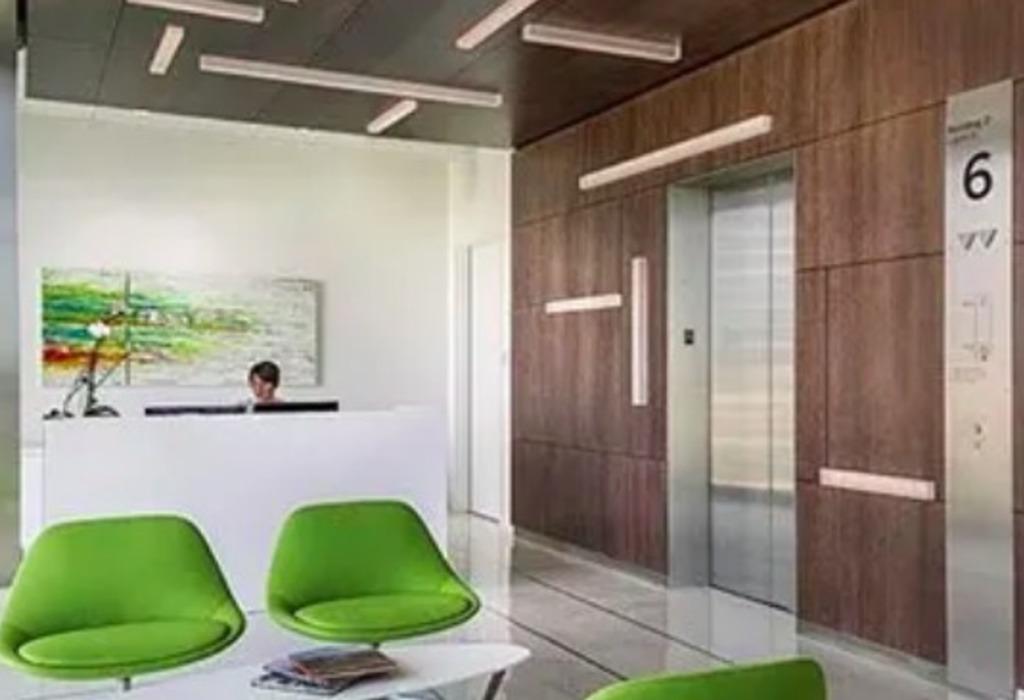 1700 Post Oak Blvd, Suite 600 Houston, TX 77056