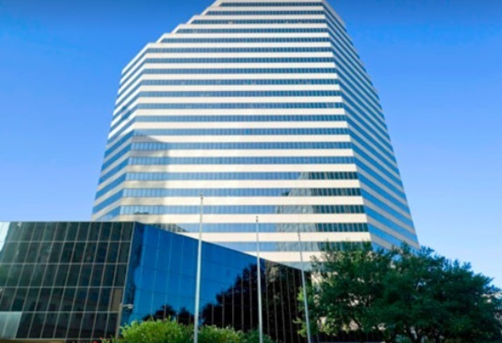 777 S Post Oak Lane, Suite 1700 Houston, TX 77056
