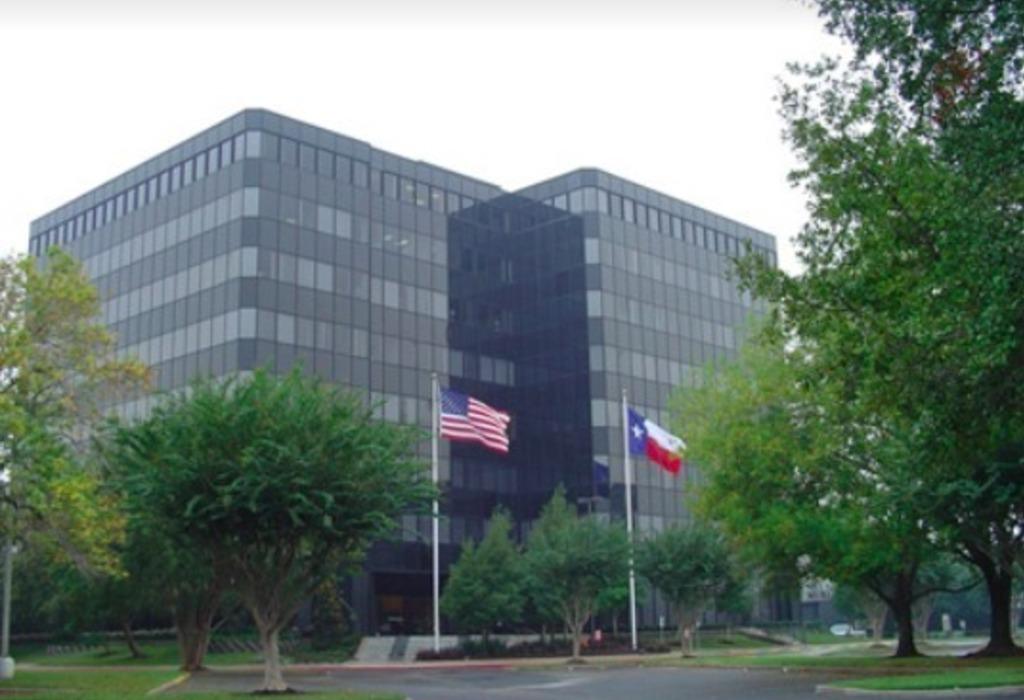 13201 Northwest Freeway, Suite 800 Houston, TX 77040