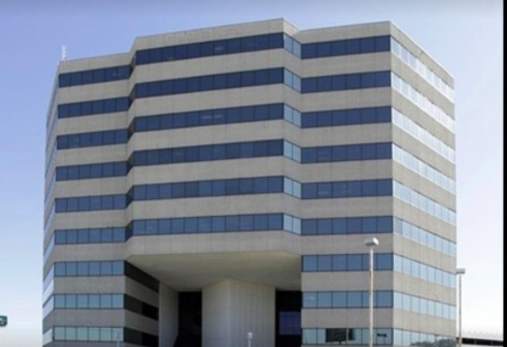 11111 Katy Freeway, Suite 910 Houston, TX 77079