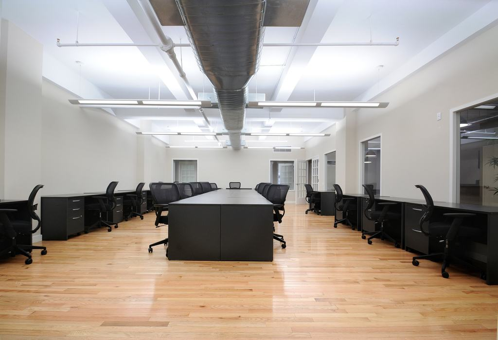 1115 Broadway, 10th, 11th, and 12th floors New York City, NY 10010