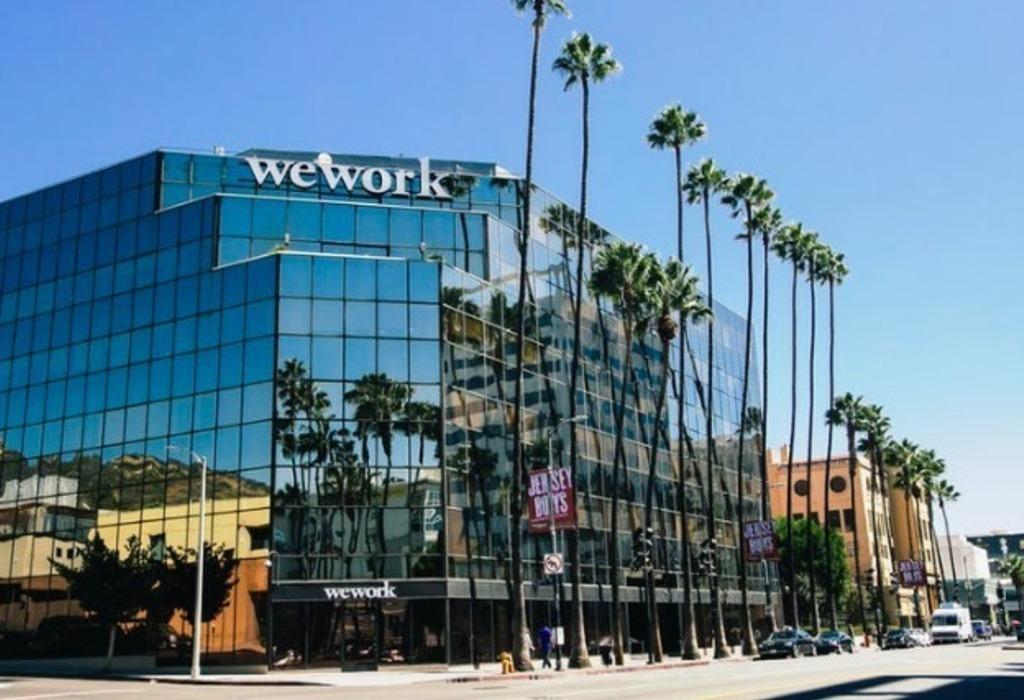 7083 Hollywood Blvd Los Angeles, CA 90028