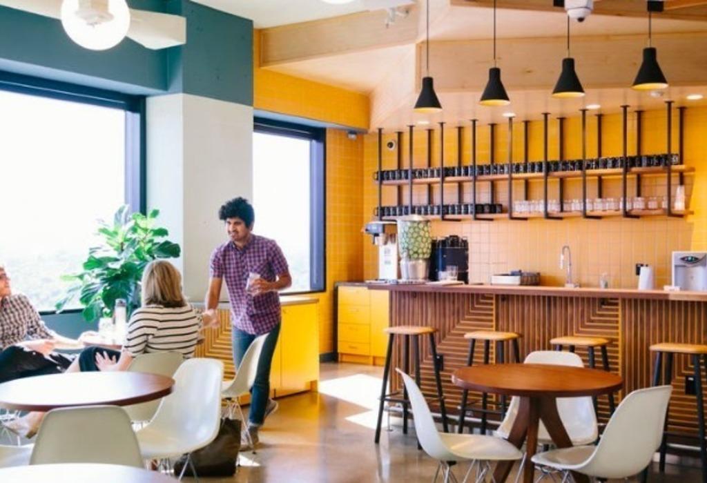 3900 W Alameda Avenue, Suite 1200 Burbank, CA 91505