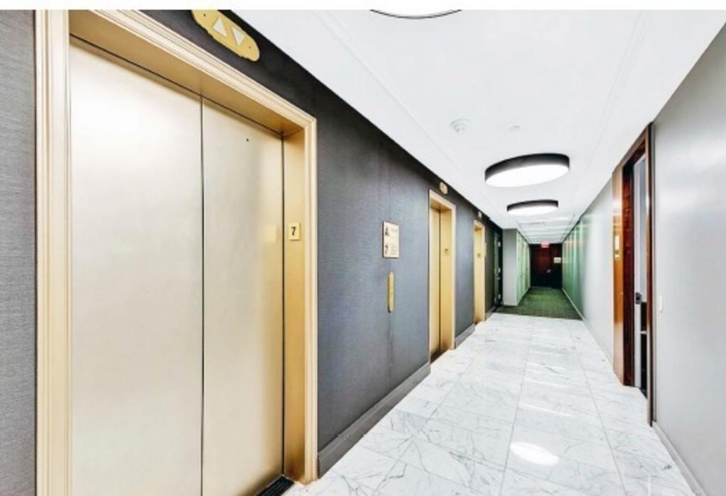 400 Madison Avenue, Suite 17D New York City, NY 10017