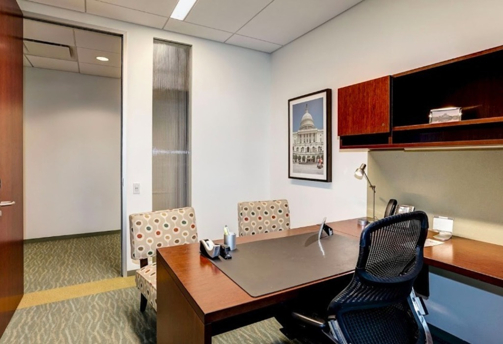 300 New Jersey Avenue NW, Suite 900 Washington, DC 20001