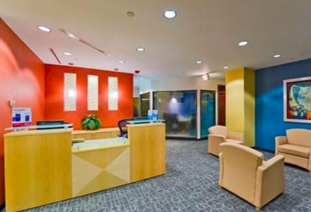 1200 G St. NW, Suite 800 Washington, DC 20005