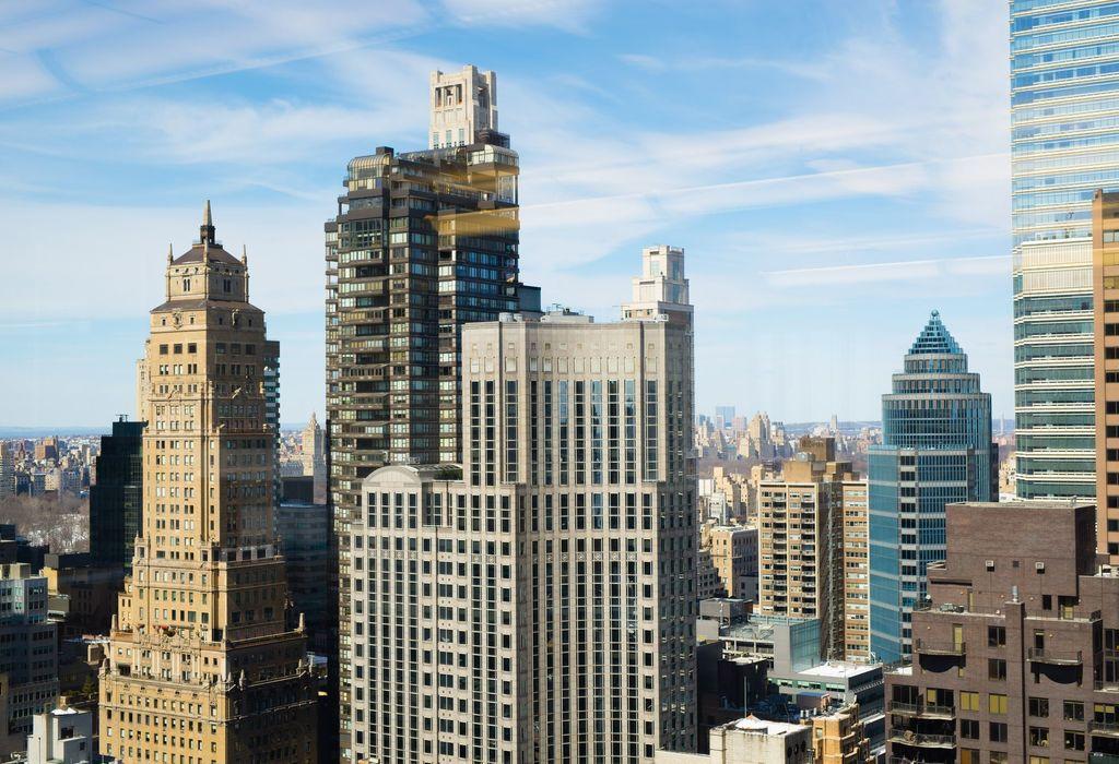 900 3rd Ave, 29th Floor New York City, NY 10022