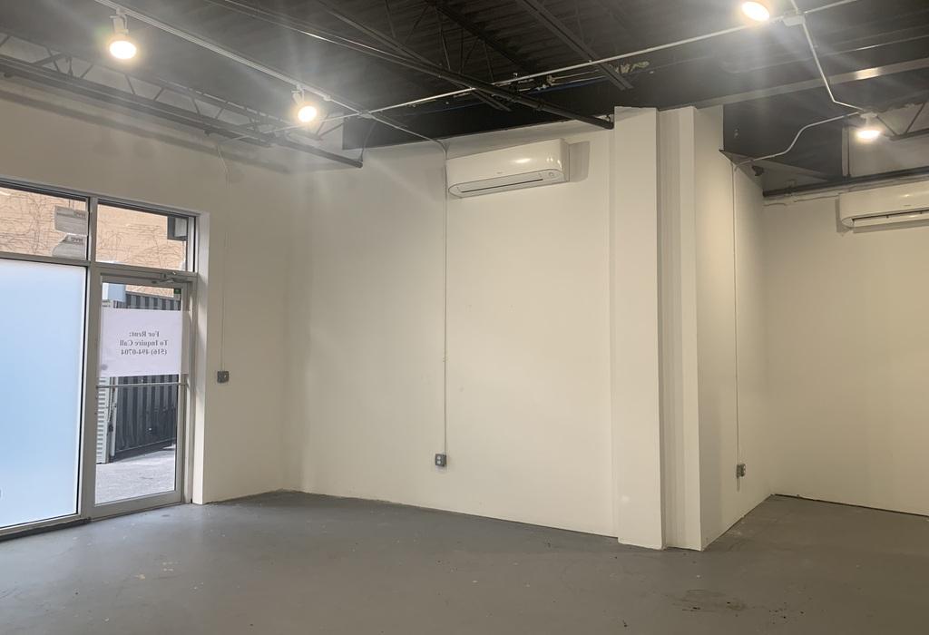 275 Flatbush Avenue Extension, Studio 3 Brooklyn, NY 11201