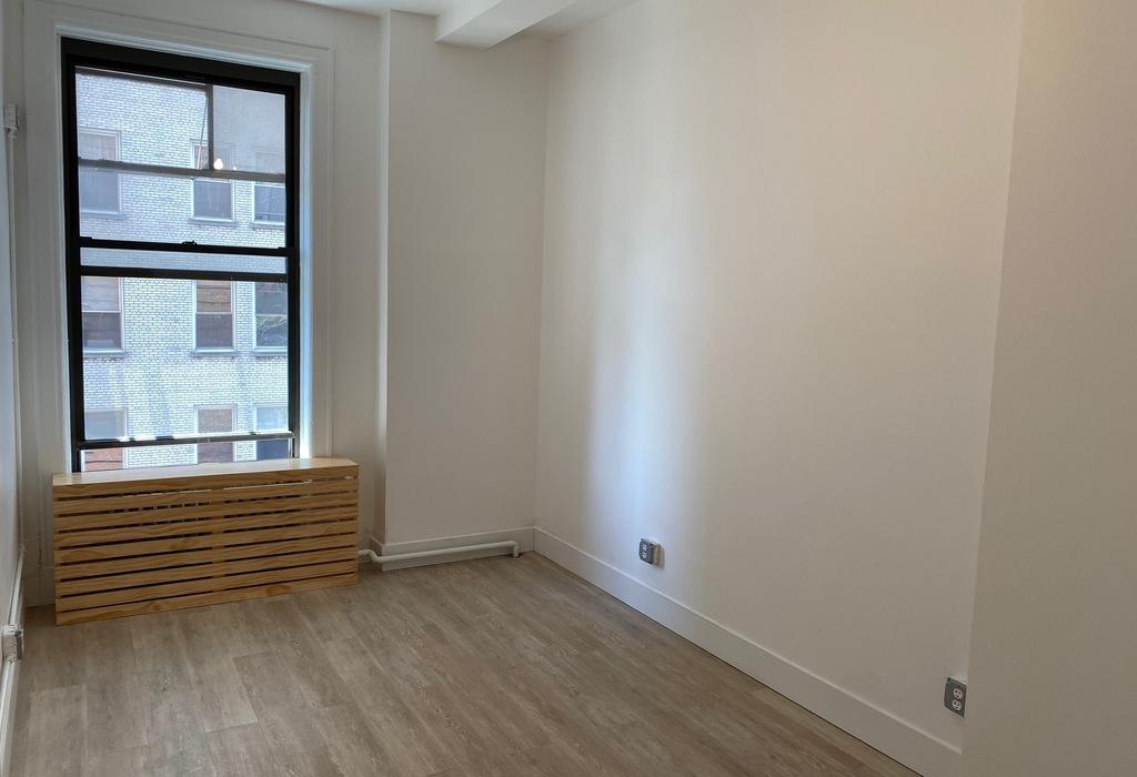 277 Broadway, 608 New York City, NY 10007
