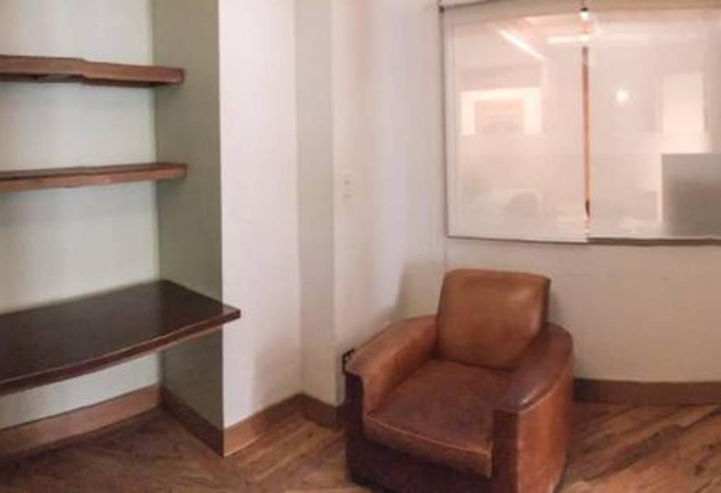 145 6th Ave, 7th Floor New York City, NY 10013