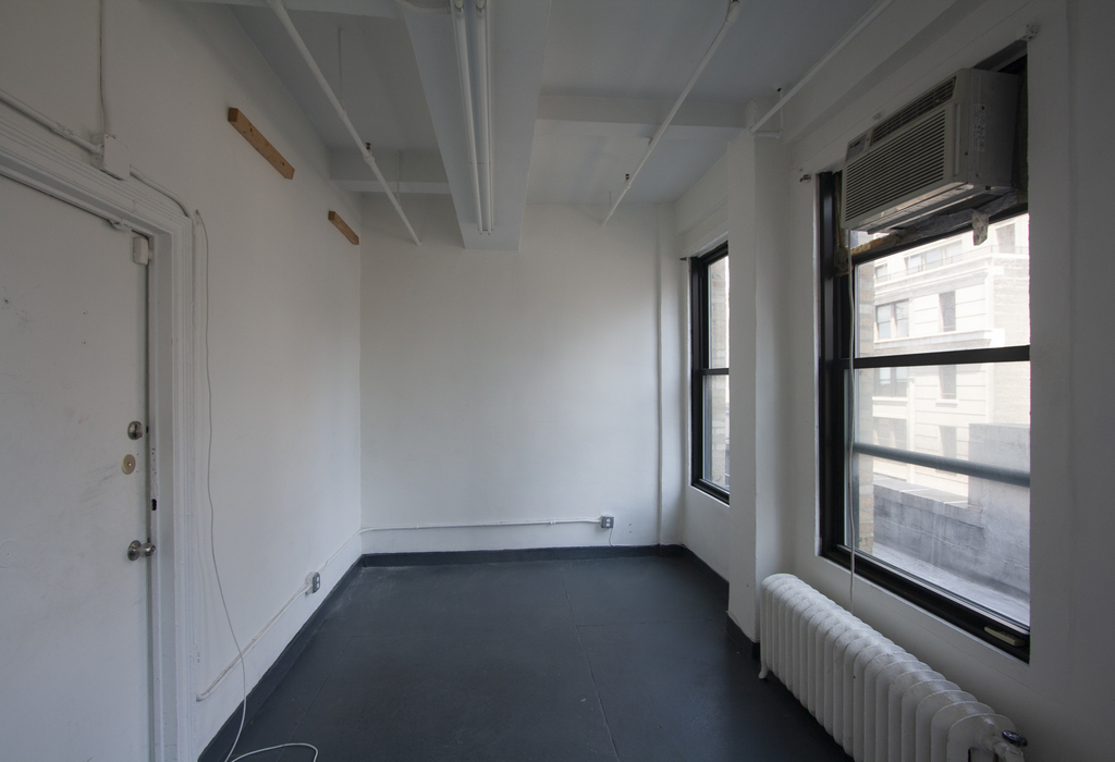 150 W 28th Street, Suite 1700 New York City, NY 10001