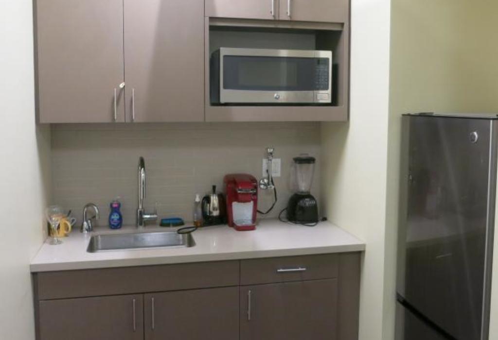 14 Penn Plaza, Suite 1310 New York City, NY 10122