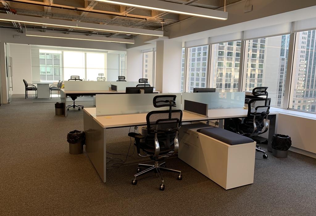 747 3rd Avenue, 21st Floor New York City, NY 10017