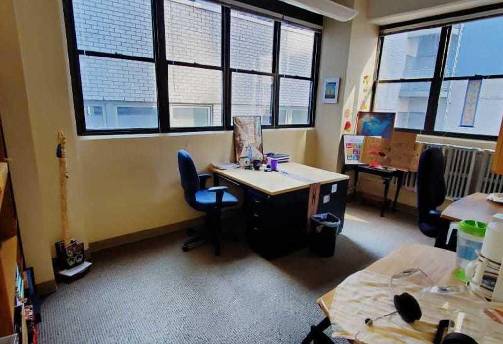 216 E 45th, 7th Floor New York City, NY 10017