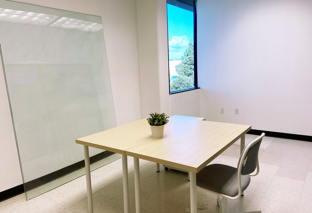 8407 Central Ave 2nd floor, Newark, CA 94560, Suite 2037 Newark, CA 94560
