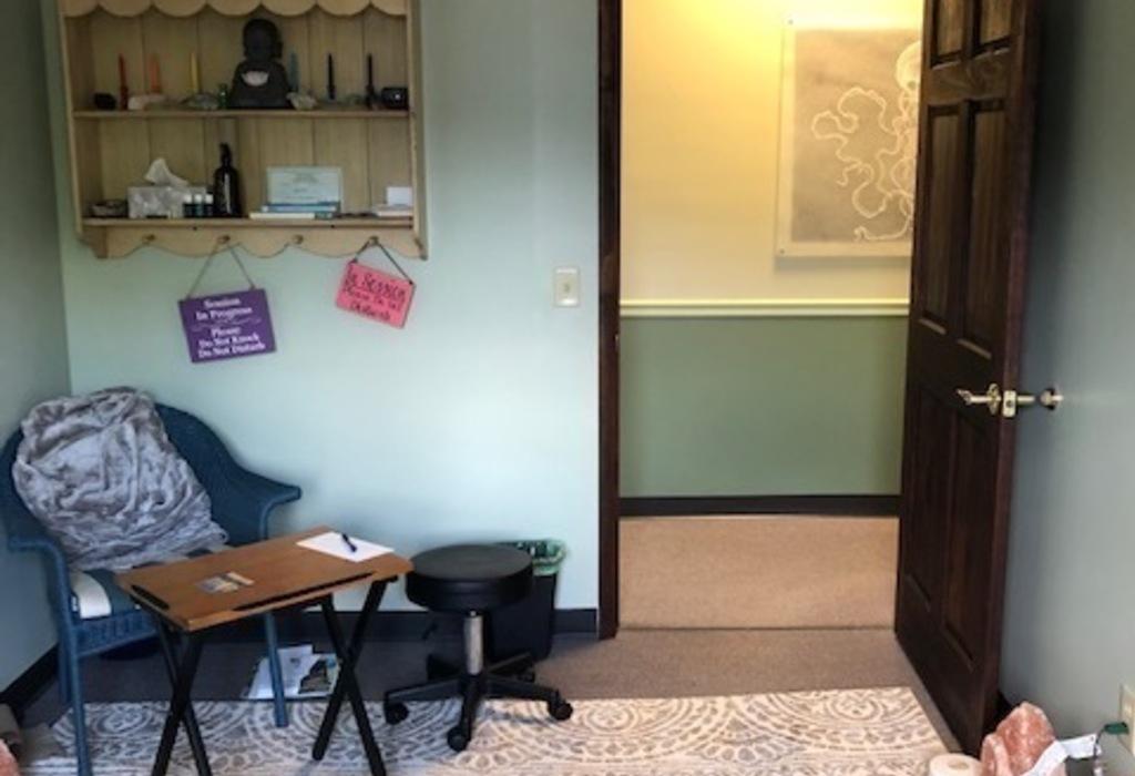 21 Old Main St, Suite 207 Fishkill, NY 12524