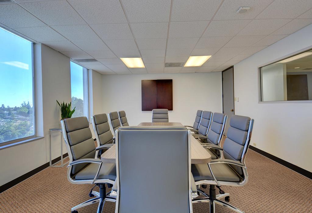 1440 N. Harbor Blvd., 9th Floor Fullerton, CA 92835