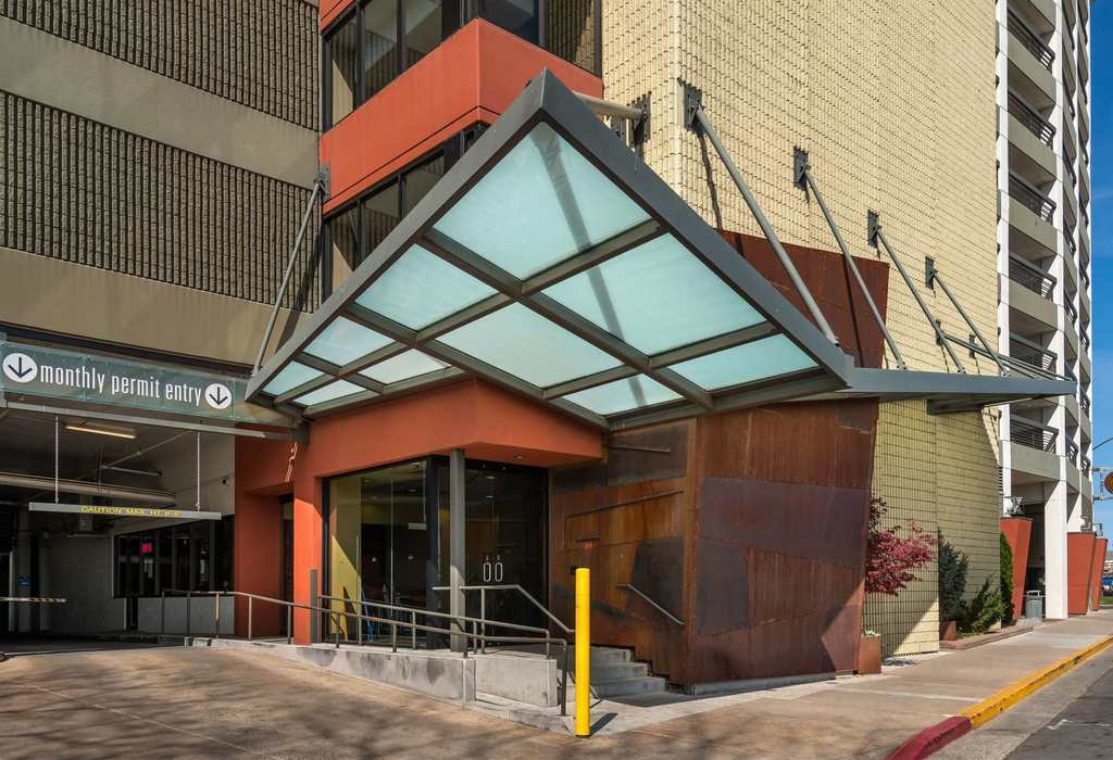 300 E. Second Street, Suite 1510 Reno, NV 89501