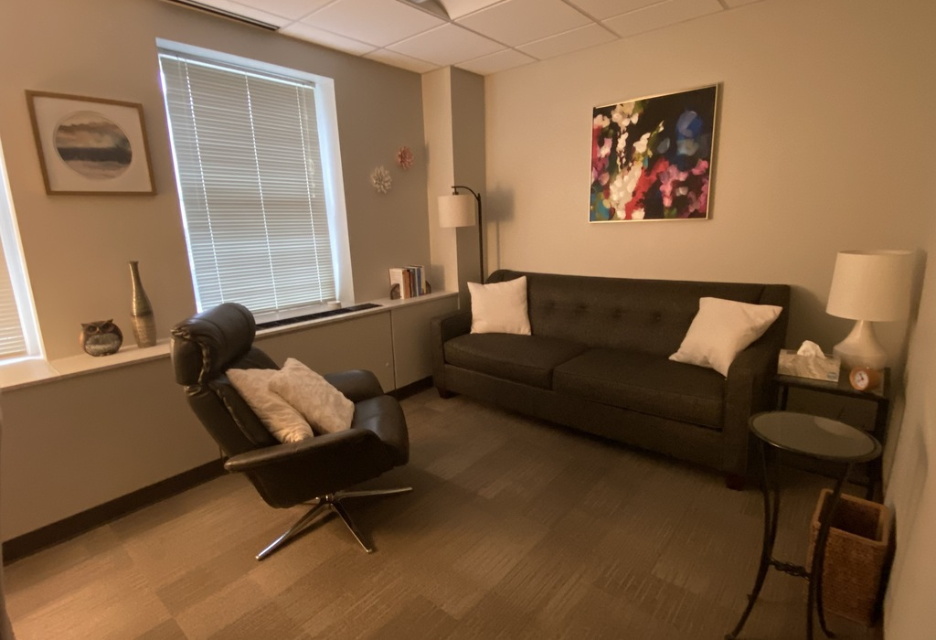 1350 Connecticut Ave NW, Suite 203, Suite 203 Washington, DC 20036