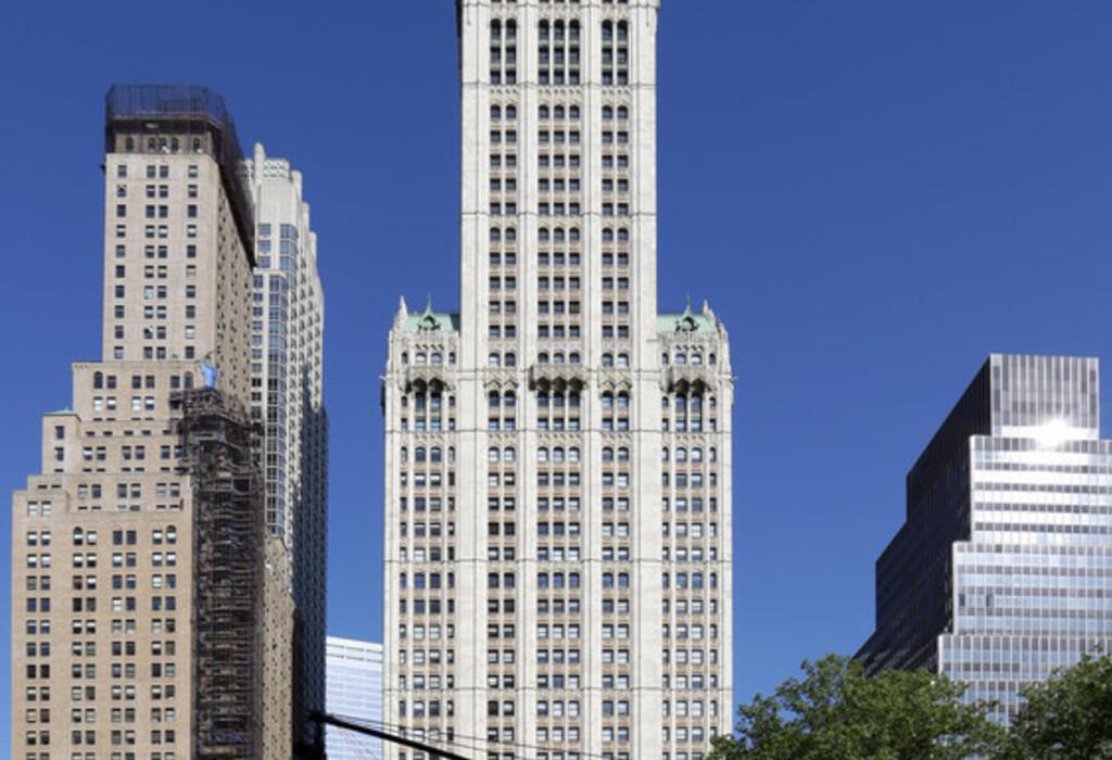 233 Broadway, 820 New York City, NY 10279