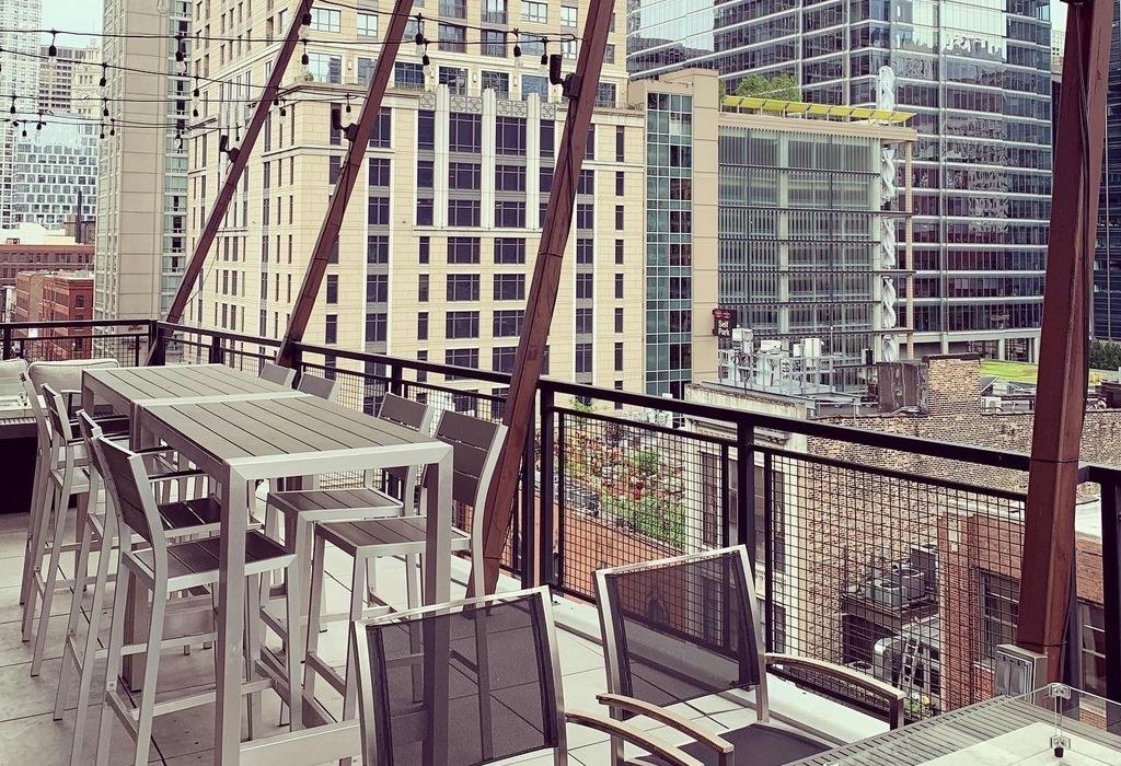 116 W Hubbard, Floor 8 Chicago, IL 60654