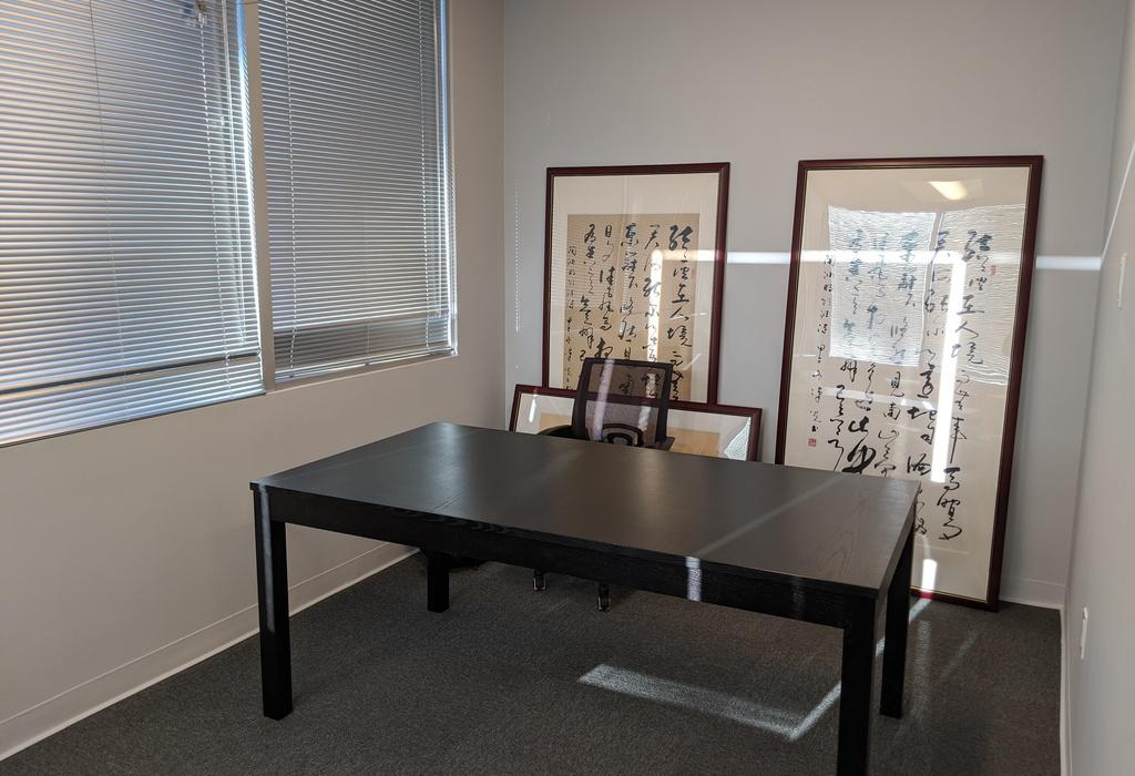 250 E Olive Ave, Suite202 Burbank, CA 91502