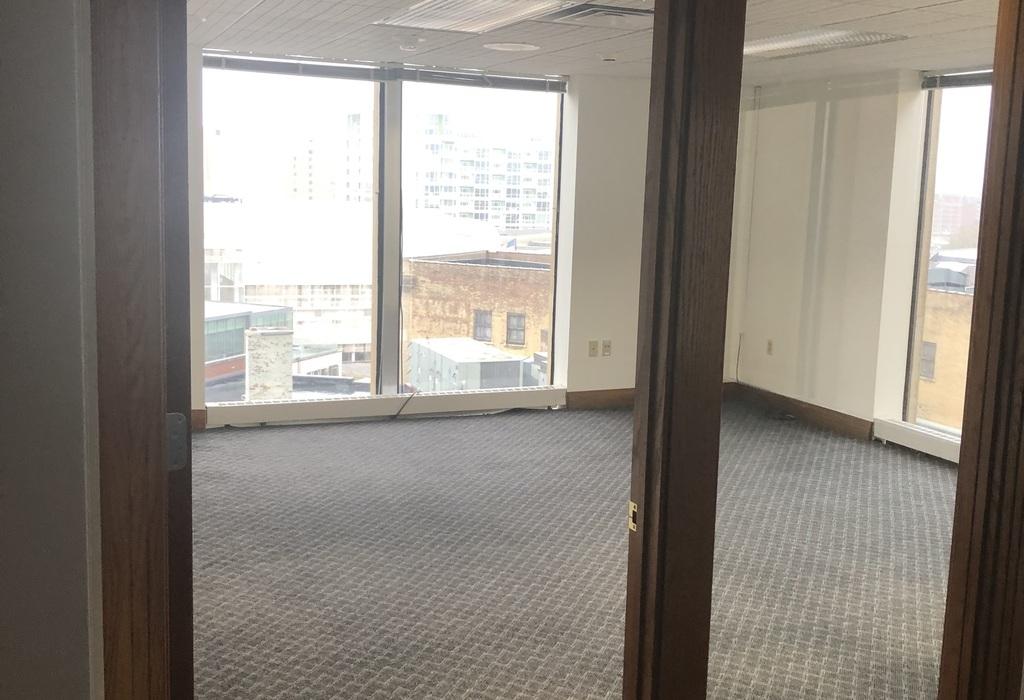 30 W. Mifflin Street, Floor 6 Madison, WI 53703