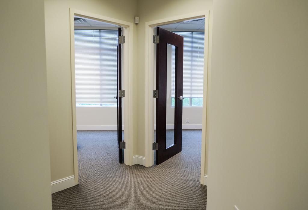 207 W Millbrook Road, Suite 210 Raleigh, NC 27609