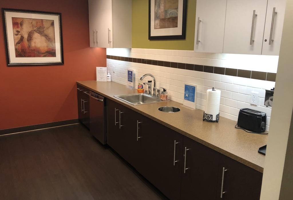 6100 219th Street SW,, Suite 480 Mountlake Terrace, WA 98043