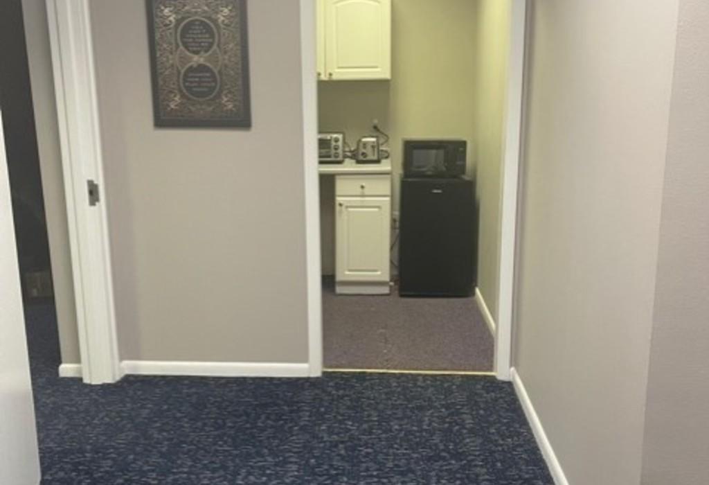 146 NJ 34, Suite 300 Holmdel, NJ 07733