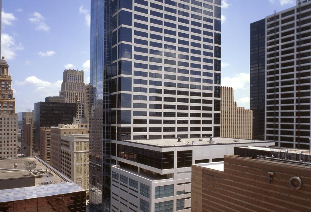 1000 Main Street, Suite 2300 Houston, TX 77002