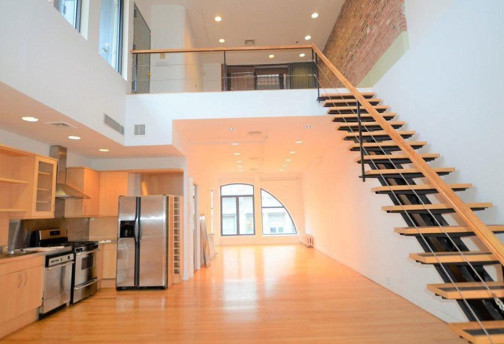 118 Spring street, 7th Floor New York City, NY 10012